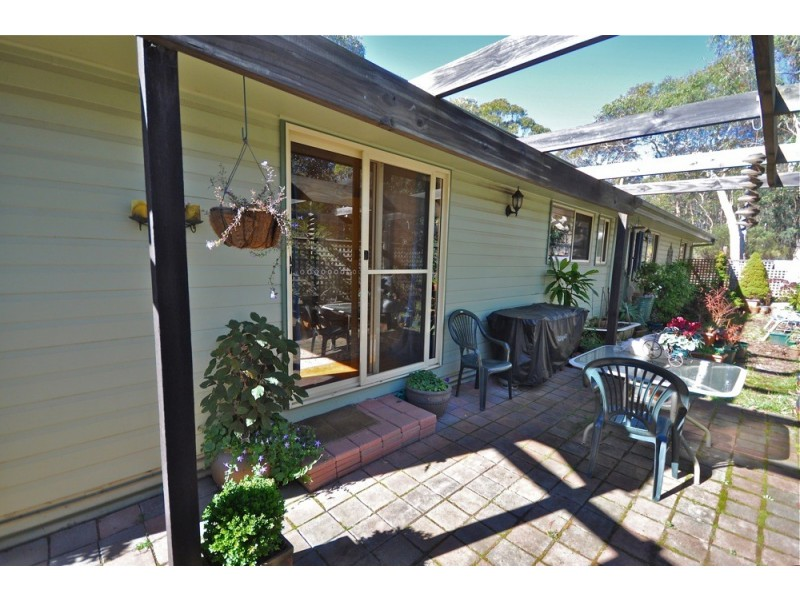 37-39 St Georges Parade, Mount Victoria NSW 2786