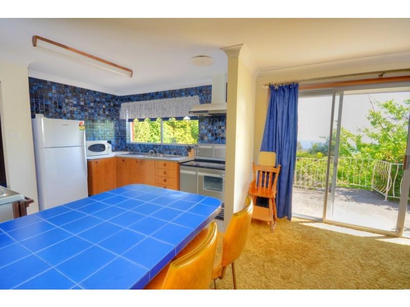 26 Sylvania Street, Mount Victoria NSW 2786