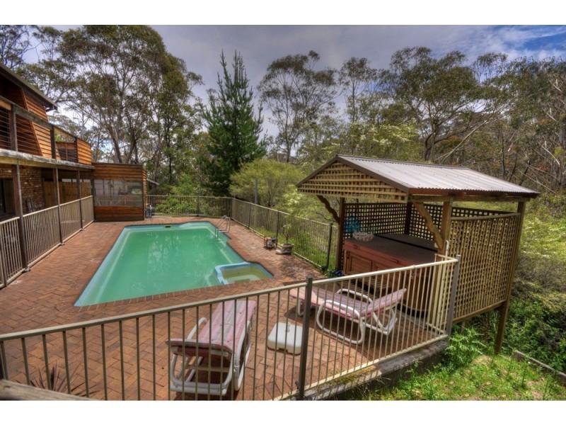 25 Beaufort Avenue, Mount Victoria NSW 2786