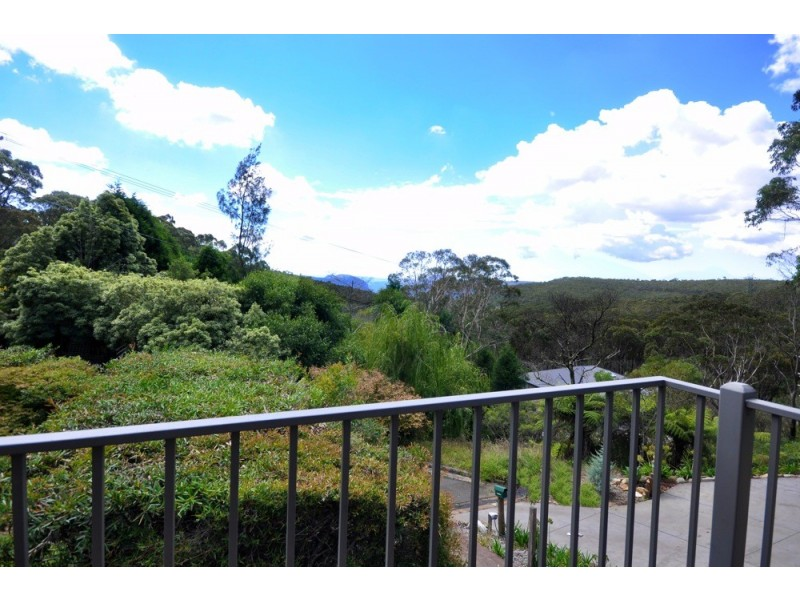223 Connaught Road, Blackheath NSW 2785