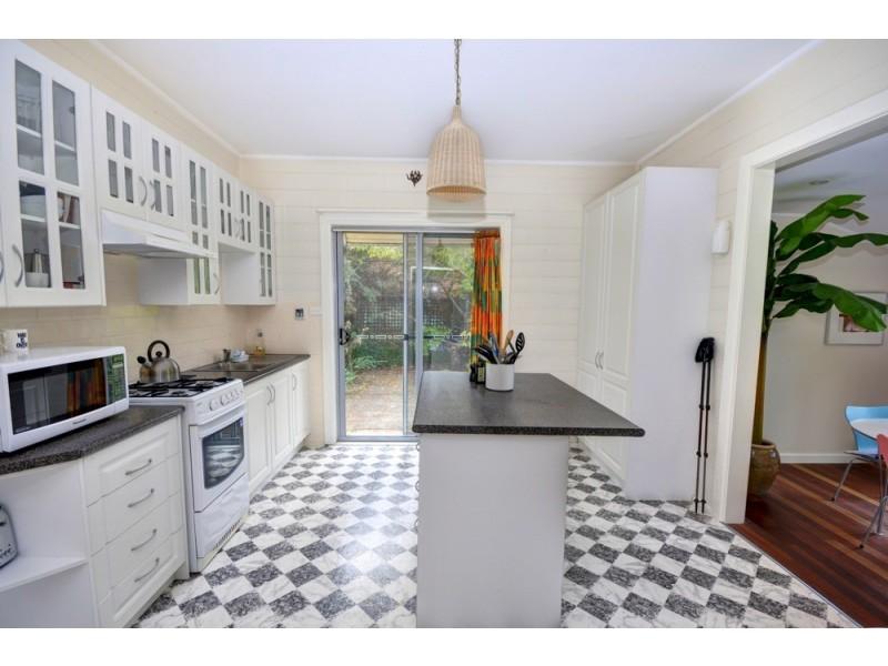 5 Ryder Street, Blackheath NSW 2785
