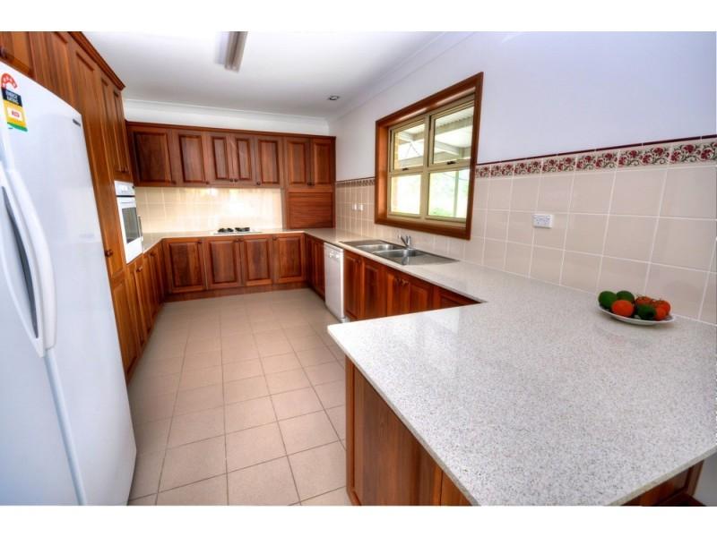 55 Bonnie Blink Drive, Little Hartley NSW 2790