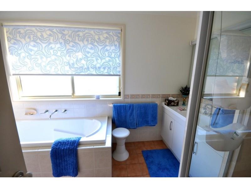 74 Evans Lookout Road, Blackheath NSW 2785