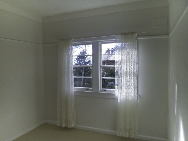 25 Selsdon Street, Mount Victoria NSW 2786