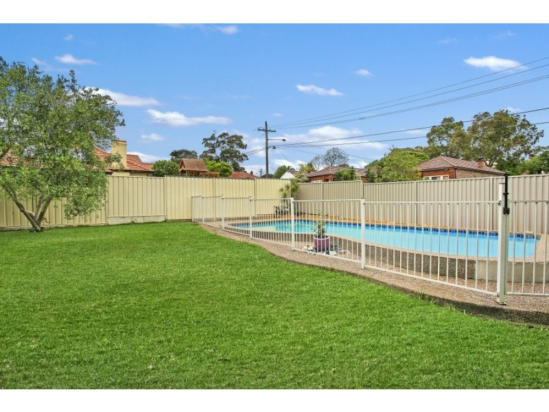 11 Curtin Avenue, Abbotsford NSW 2046
