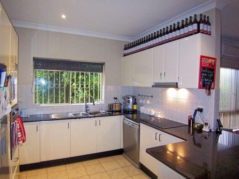 2/24 Altona Street, Abbotsford NSW 2046