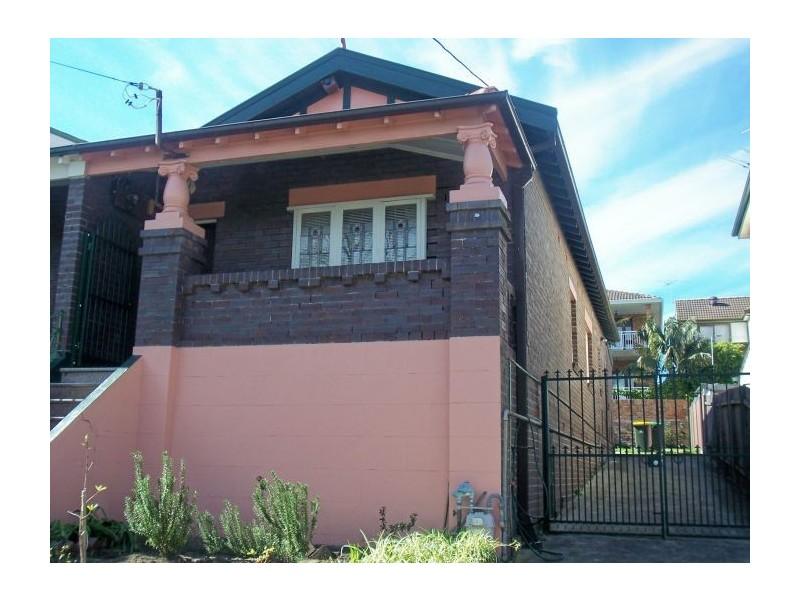 6 St Albans Street, Abbotsford NSW 2046