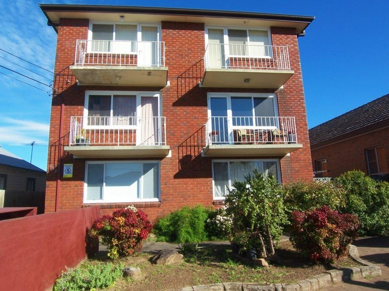 12/431 Great North Road, Abbotsford NSW 2046