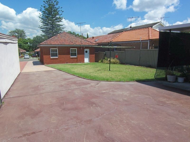 6 Campbell Street, Abbotsford NSW 2046