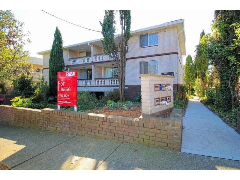 3/64-66 Kings Road, Five Dock NSW 2046