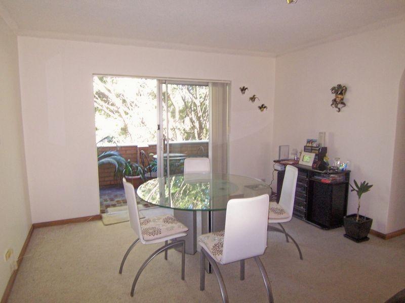 9/134 Hampden Road, Abbotsford NSW 2046
