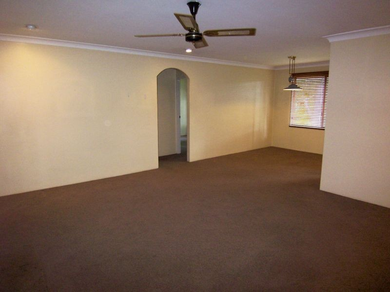 6/54  St Albans Street, Abbotsford NSW 2046