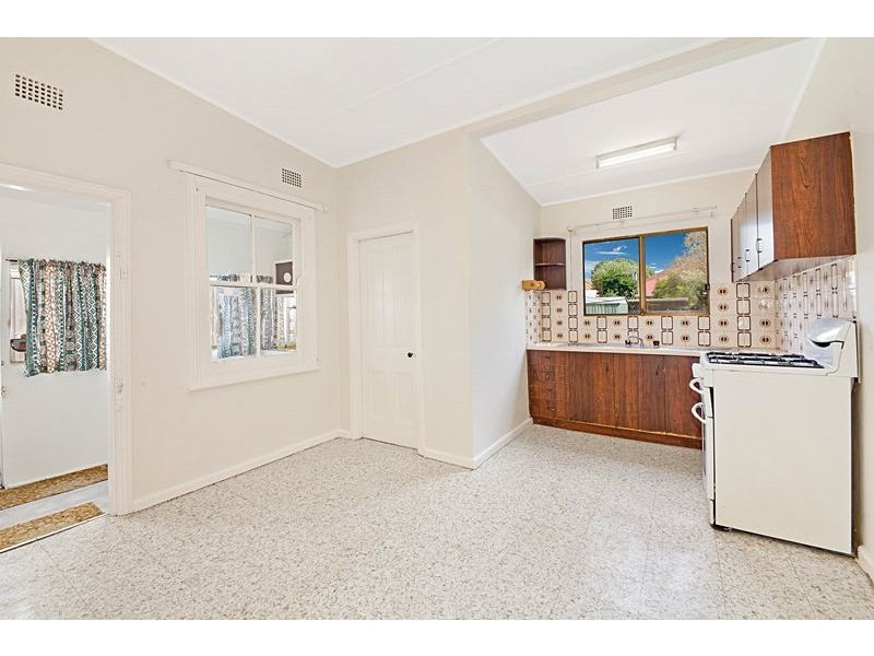 17 Irene Street, Abbotsford NSW 2046