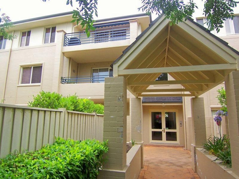 4/2A Walton Crescent, Abbotsford NSW 2046