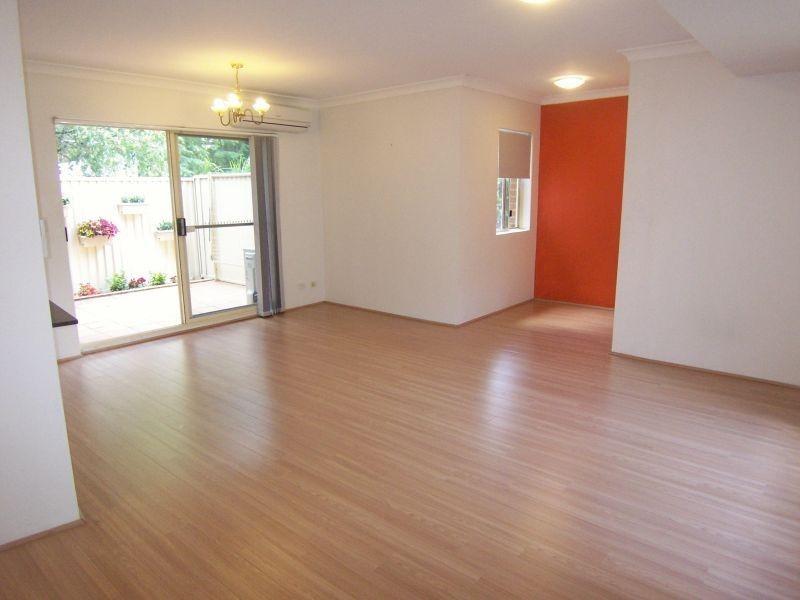 1/182 Hampden Road, Abbotsford NSW 2046