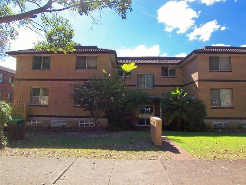 6/8 Rokeby Road, Abbotsford NSW 2046