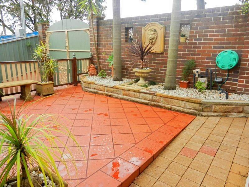415 Great North Road, Abbotsford NSW 2046