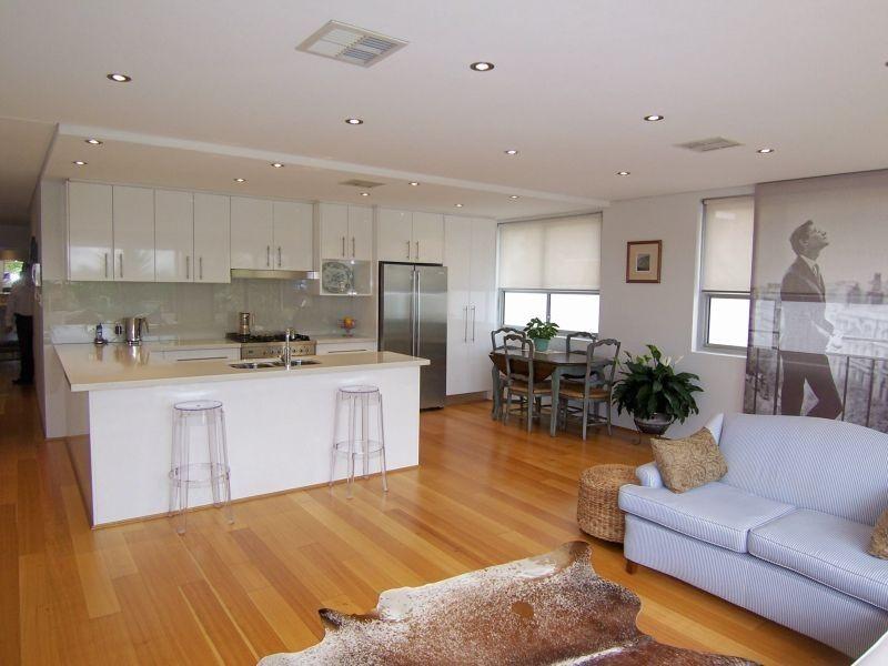 3/1-3  MARMION RD, Abbotsford NSW 2046