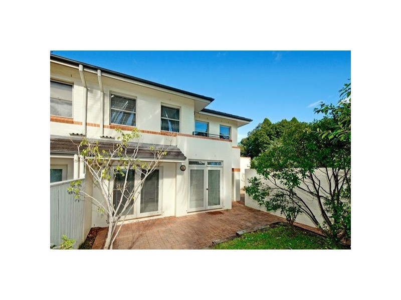 1 Chatham Place, Abbotsford NSW 2046