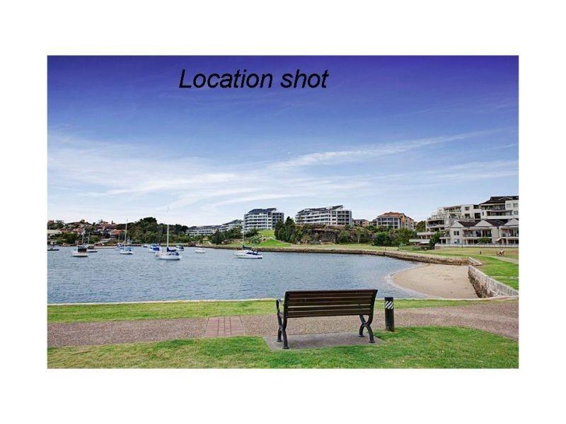 4/11 Walton Crescent, Abbotsford NSW 2046