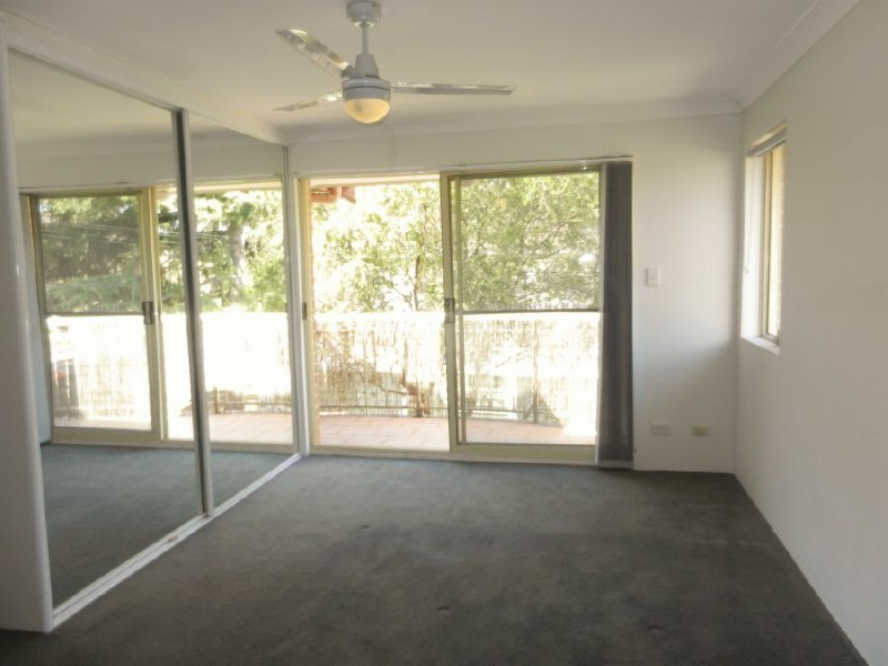 1/182 Hampden Rd, Abbotsford NSW 2046
