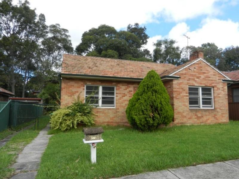 45 Curtin Ave, Abbotsford NSW 2046
