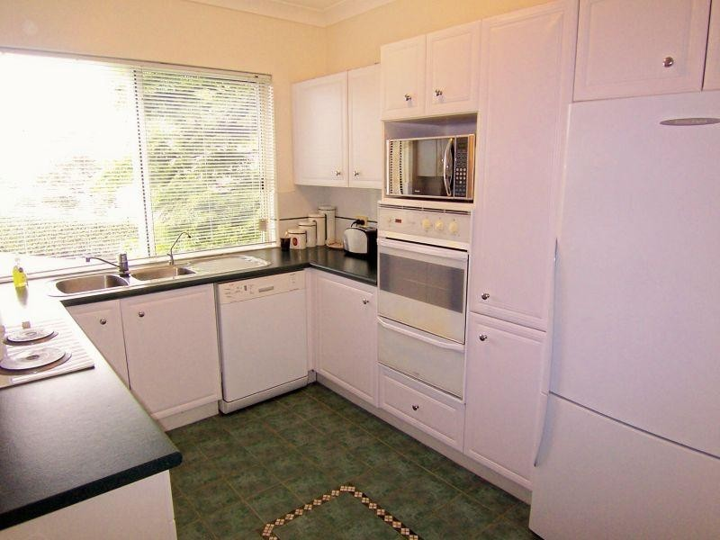4/2A Walton Crescent, Abbotsford NSW 2046