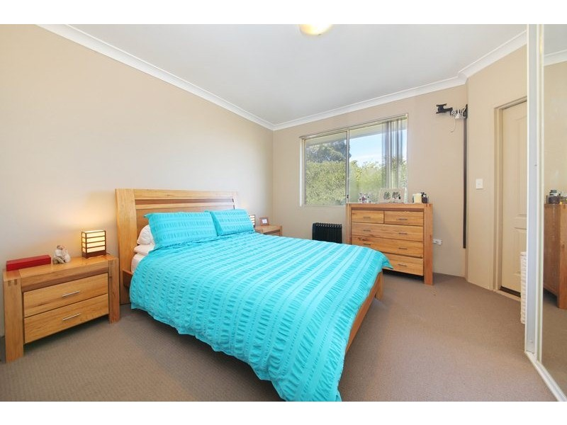 2/24 Altona St, Abbotsford NSW 2046