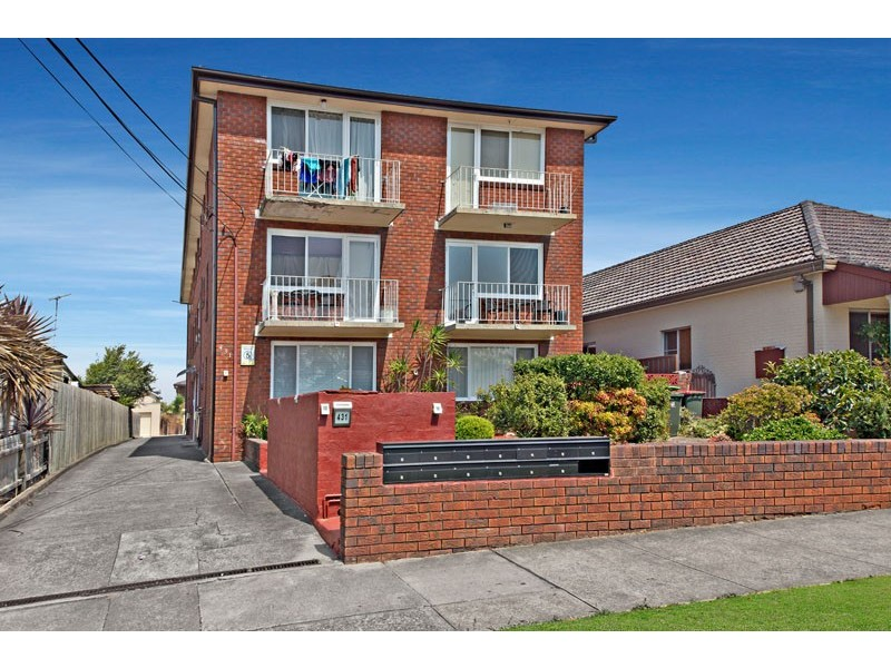 2/431 Great North Road, Abbotsford NSW 2046