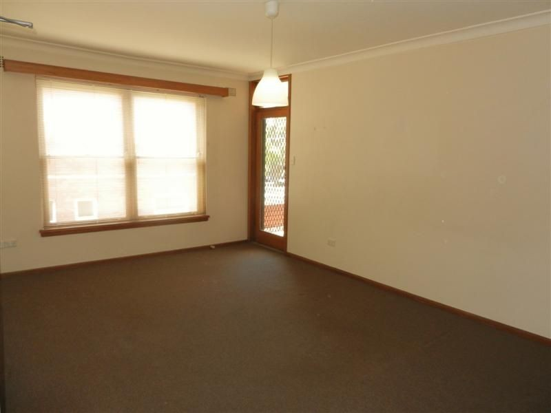 4/26 Chandos Street, Ashfield NSW 2131