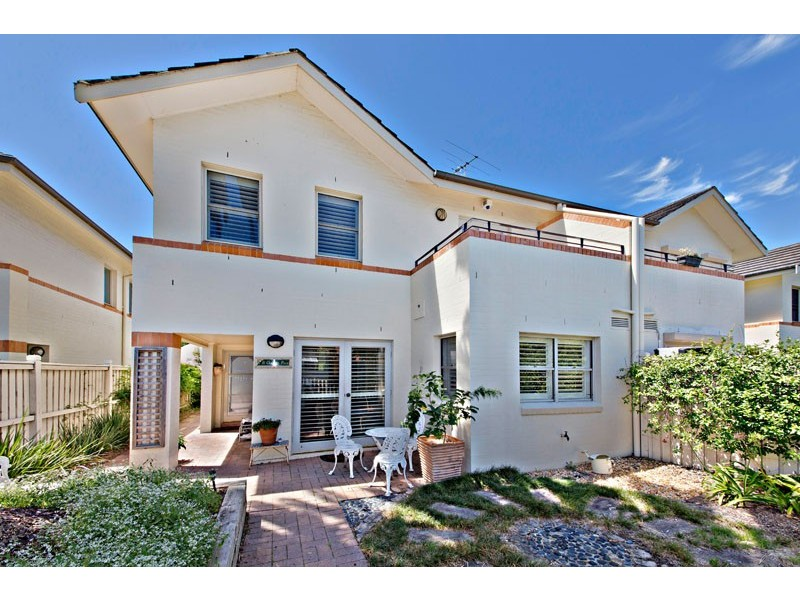 10 Chatham Pl,, Abbotsford NSW 2046