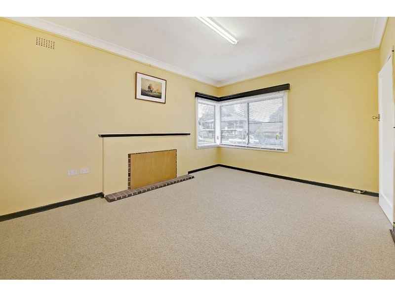 5 Curtin Avenue, Abbotsford NSW 2046
