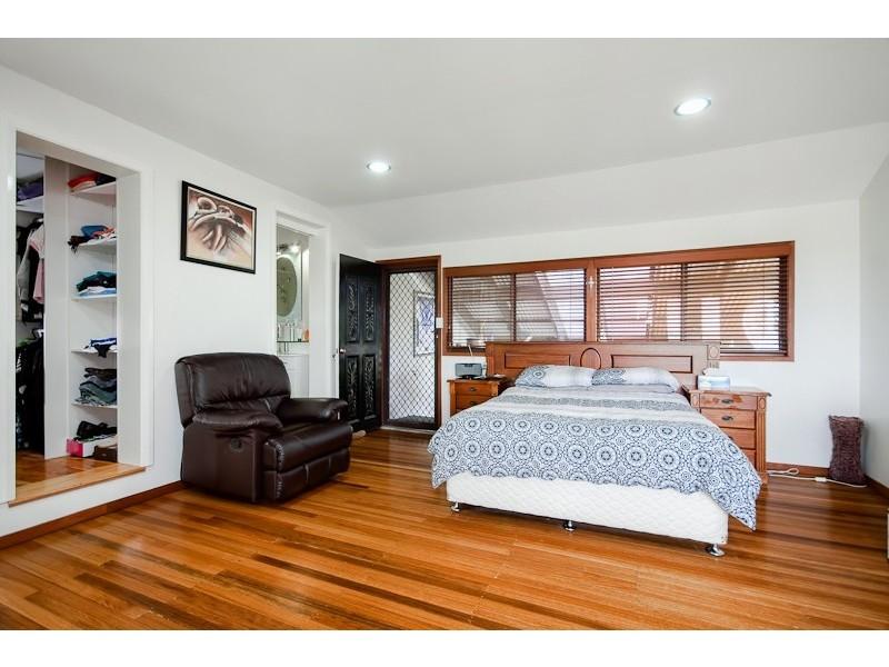6 Skye Place, Winston Hills NSW 2153