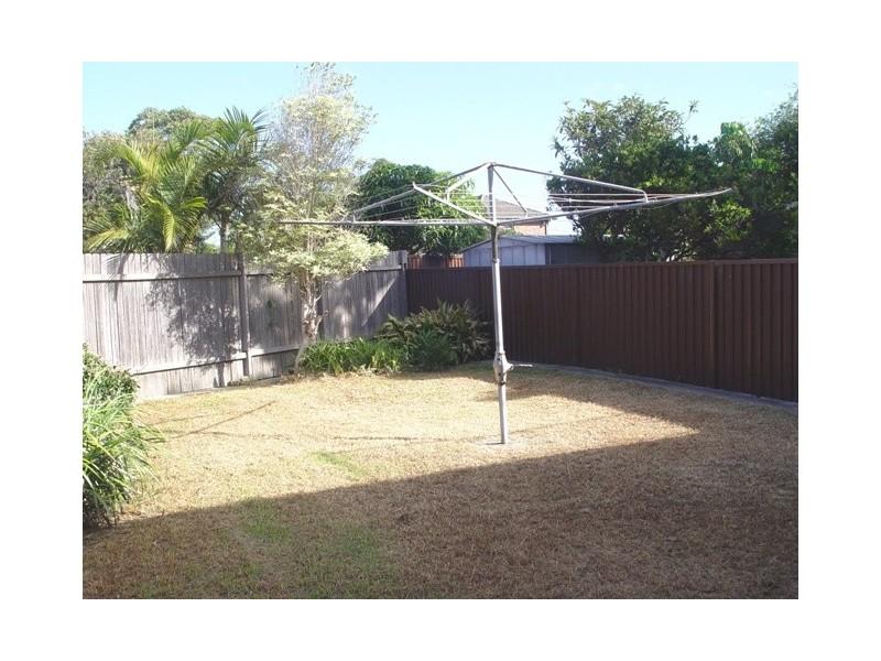 7 Kenny Avenue, Chifley NSW 2036