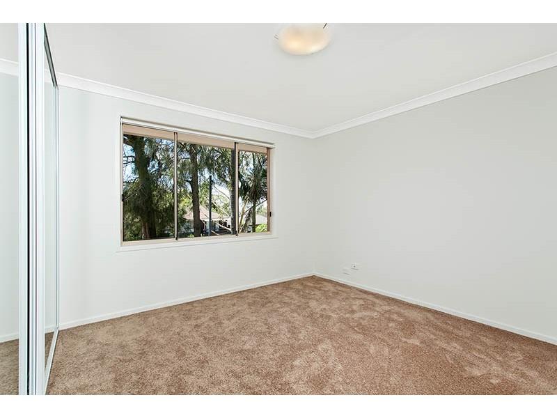 5/21-23 Nolan Avenue, Engadine NSW 2233
