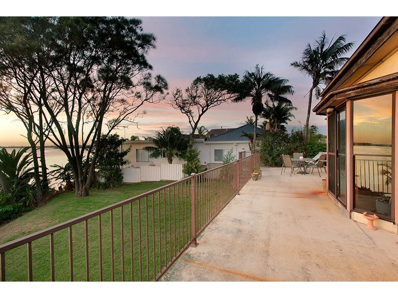 44 Woodlands Road, Taren Point NSW 2229