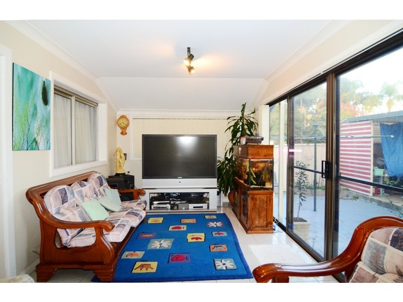 1/16 Second Avenue, Gymea Bay NSW 2227