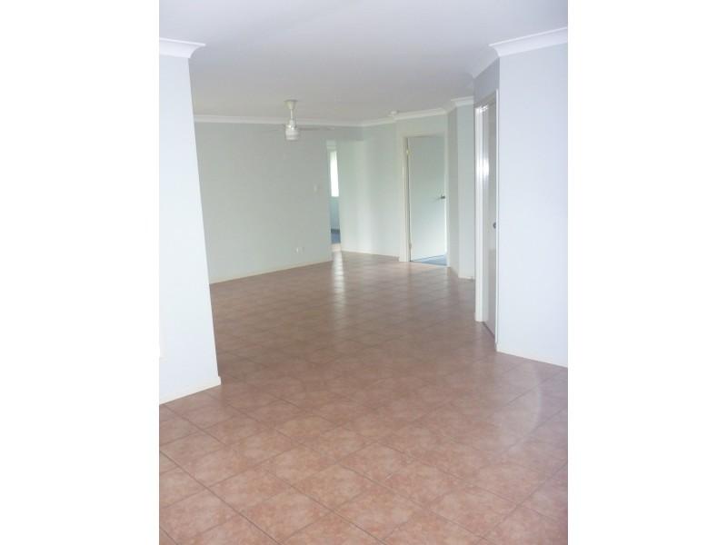 Upper Kedron QLD 4055