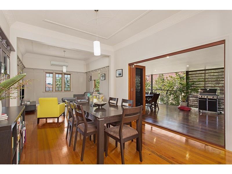24 Elgin Street, Alderley QLD 4051