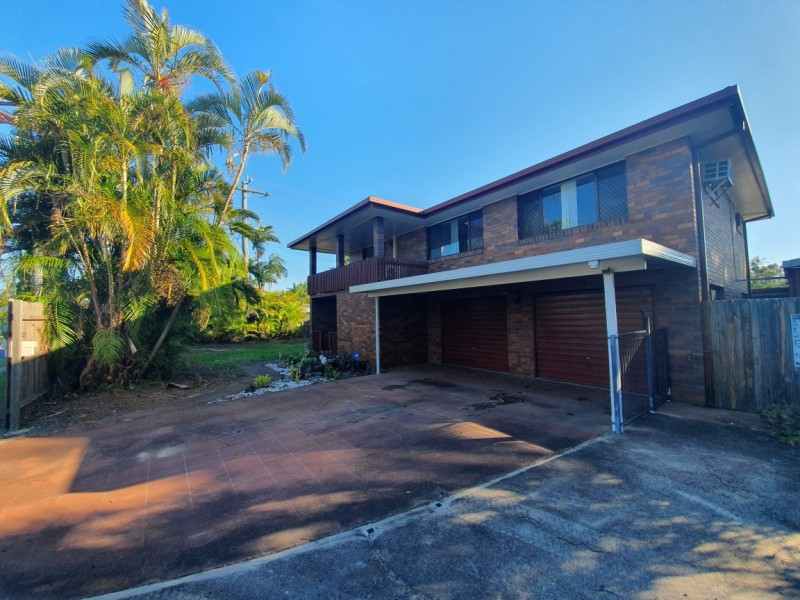 2 Leah Street, Burpengary QLD 4505