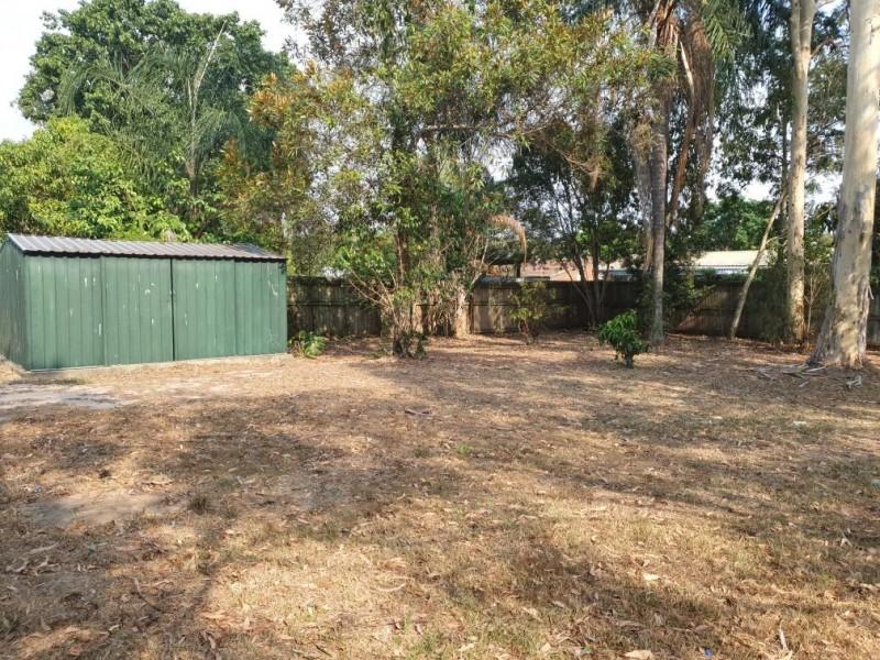 20 Rebecca Street, Burpengary QLD 4505