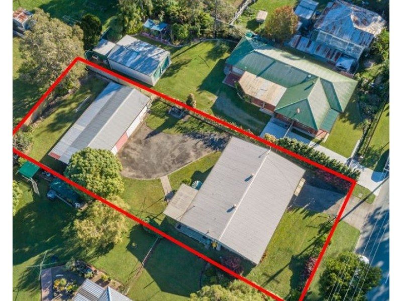 38 Lee Street, Caboolture QLD 4510