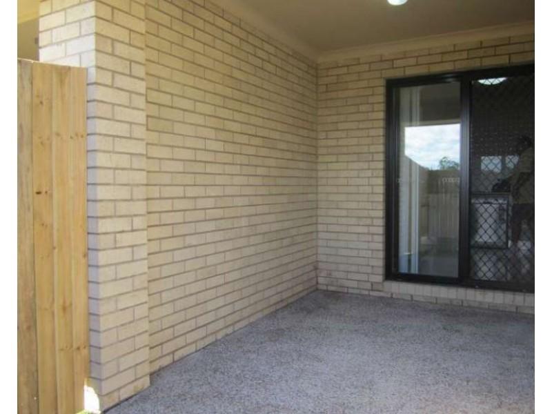 1/3 Tiffany Court, Caboolture QLD 4510