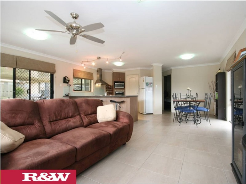25-27 Cash Street, D'aguilar QLD 4514