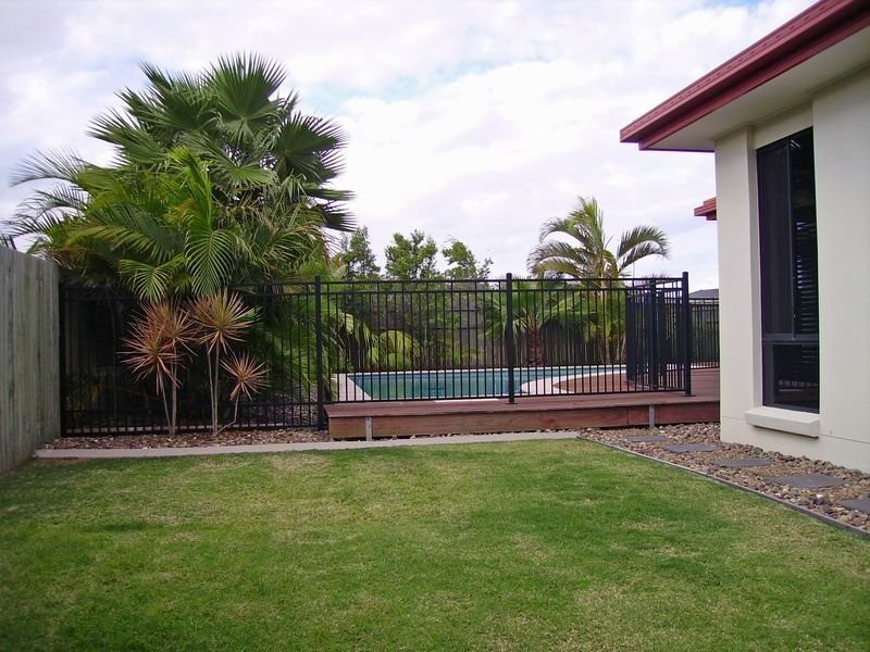 6 Wallaby Court, Pelican Waters QLD 4551