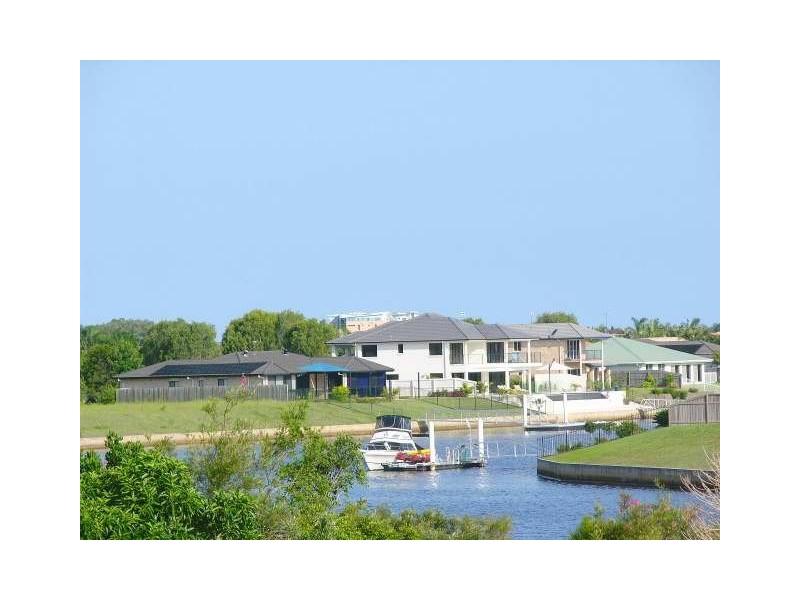 56 Kalowendha, Pelican Waters QLD 4551