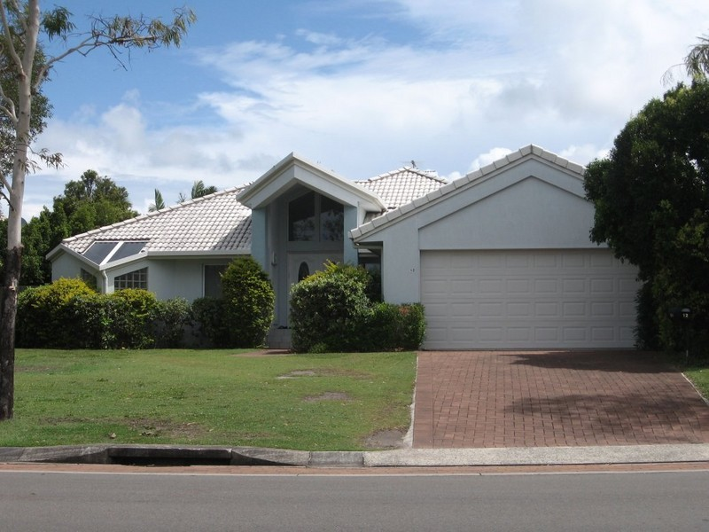 12 The Corso, Pelican Waters QLD 4551