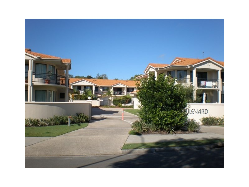 17/30 The Boulevard, Pelican Waters QLD 4551