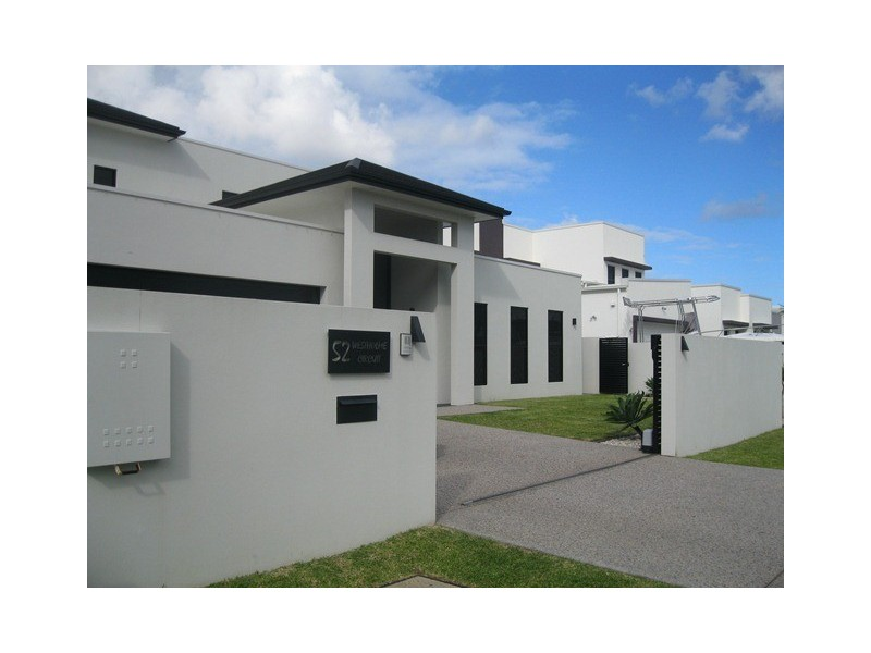 52 Westholme Cct, Pelican Waters QLD 4551