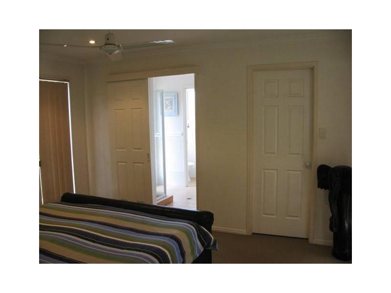 14 Lang Street, Pelican Waters QLD 4551